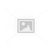 Covenant Publishing Limited (5)